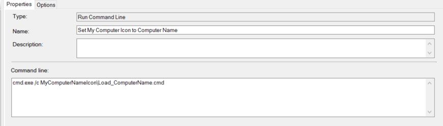 Windows 10 Customizations during OSD – GARYTOWN ConfigMgr Blog