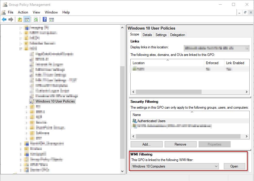 Windows 10 Tweak: Change Command Prompt to PowerShell as